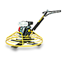 MT36 Power Trowel
